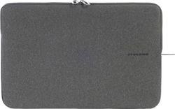 купить Сумка для ноутбука Tucano BFM1516-BK в Кишинёве
