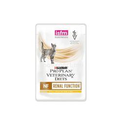 Pro Plan Veterinary Diets Renal Function 85gr