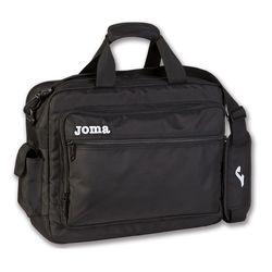 Спортивная Сумка Joma - Bag Laptop