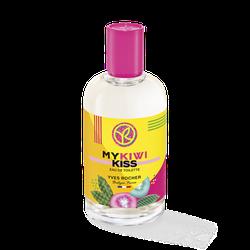 Туалетная Вода My Kiwi Kiss