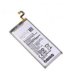 Аккумулятор Samsung Galaxy C8 (Original 100 % )