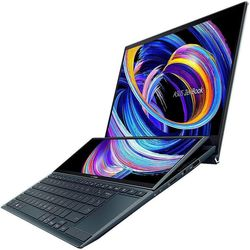 cumpără Laptop ASUS UX482EG-HY055R ZenBook în Chișinău