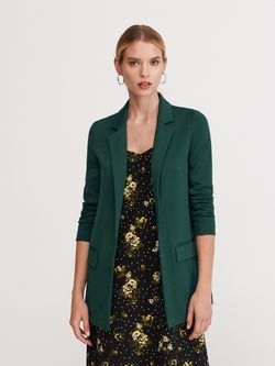 Sacou RESERVED Verde wg045-79x