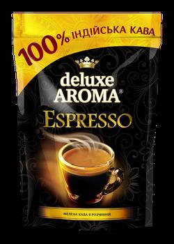 Deluxe Aroma Espresso 70гр