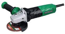 Углошлифовальная машина Hitachi G15VA-NA