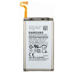 Аккумулятор Samsung Galaxy S9 (Original 100 % )