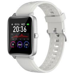 купить Смарт часы Doogee CS1 Gray в Кишинёве