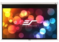 cumpără Ecran pentru proiector Elite Screens M170XWS1 în Chișinău