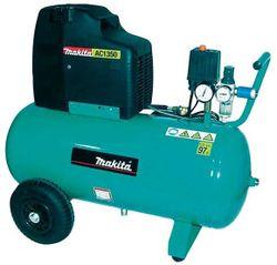 Compresor Makita AC1350