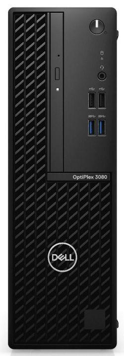 cumpără Bloc de sistem PC Dell OptiPlex 3080 (273575506) în Chișinău