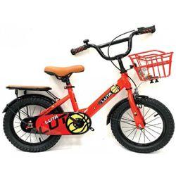Bicicletă  14 LUTA 14-22-638