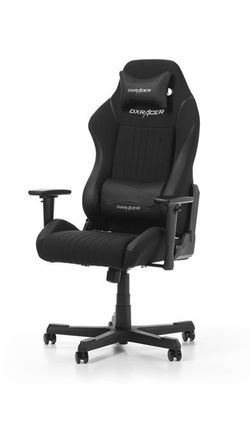 Gaming Chair DXRacer Drifting GC-D02-N