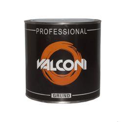 Grund Valconi Negru 3kg/3