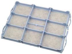 купить Фильтр для пылесоса EcoFilterBags HEPA 113 в Кишинёве