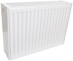Радиатор Perfetto PKKPKP/33 300x1200