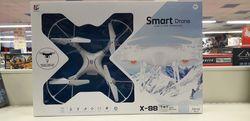 Drone X-88, cod 130600
