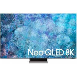 cumpără Televizor Samsung QE75QN900AUXUA 8K în Chișinău