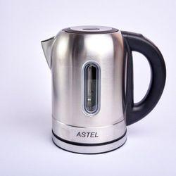 Электрочайник astel 2200 вт, ASTEL