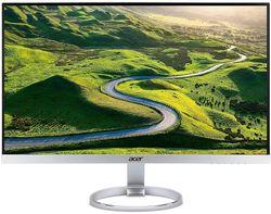 """cumpără Monitor LED 27"""" Acer H277HK ZeroFrame (UM.HH7EE.030) în Chișinău"""