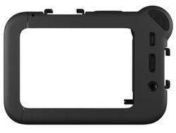 купить Аксессуар для экстрим-камеры GoPro Media Mod for Hero8 (AJFMD-001) в Кишинёве