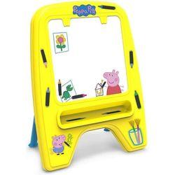 cumpără Jucărie Chicos 52199 Peppa Pig în Chișinău