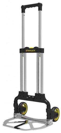 Тележка Stanley FatMax SXWTC-FT502