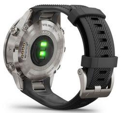 Смарт-часы Garmin Marq Aviator Performance (010-02567-11)