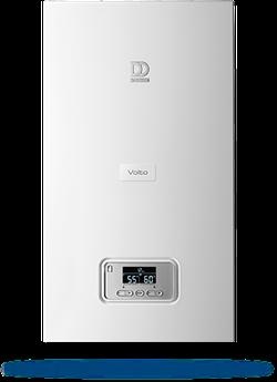 Электрический котел DemirDokum Volto 18 kW