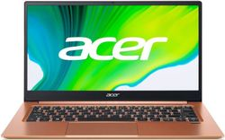 купить Ноутбук Acer Swift 3 Melon Pink (NX.A0REU.00C) в Кишинёве
