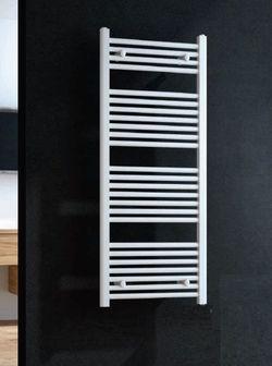 Radiator baie din otel PLANO 1800x500