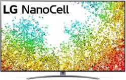 cumpără Televizor LG 75NANO966PA NanoCell în Chișinău