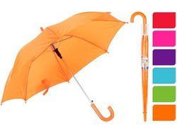 Зонт-трость автомат детский D78cm