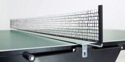 Сетка для настольного тенниса Club-EN-stat Sponeta (3107)