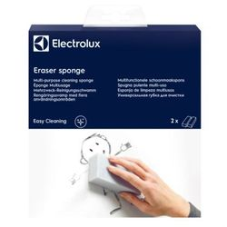Sponge eraise Electrolux E6GSF101
