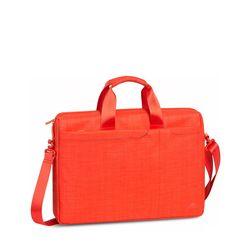RivaCase, Orange (8335)