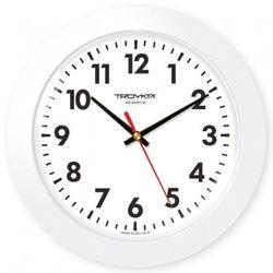 cumpără Ceas Troyka 51510511 în Chișinău