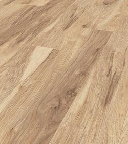 5943 Natural Hickory 10mm/33