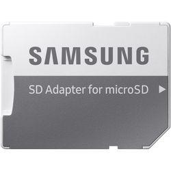 Сard de memorie Samsung MicroSD 128Gb (MB-MC128HA)