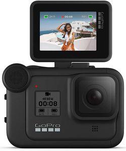 купить Аксессуар для экстрим-камеры GoPro Display Mod (HERO8 Black) (AJLCD-001) в Кишинёве