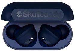 купить Наушники беспроводные Skullcandy S2SSW-M704 Indy Blue в Кишинёве