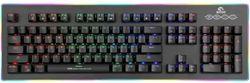купить Клавиатура Marvo KG940 Rainbow в Кишинёве