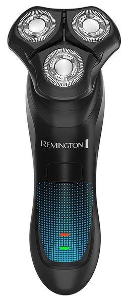купить Бритва электрическая Remington XR1430 в Кишинёве