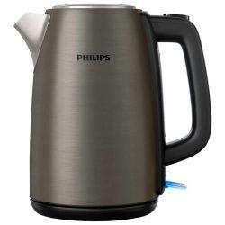 Электрочайник Philips HD9352/80