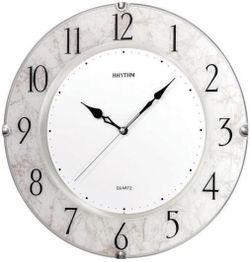 купить Часы Rhythm CMG400NR03 в Кишинёве