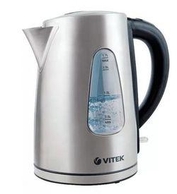 Чайник электрический Vitek VT-7007 ST