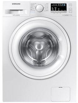 cumpără Mașină de spălat frontală Samsung WW80R42LHDWDLP în Chișinău