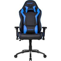 AKRacing Core SX AK-SX-BL Blue