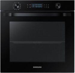 купить Встраиваемый духовой шкаф электрический Samsung NV75K5541RB/WT в Кишинёве
