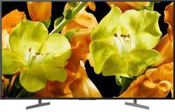 """cumpără Televizor LED 55"""" Smart Sony KD55XG8196BAEP în Chișinău"""