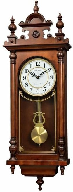 купить Часы Rhythm CMJ583NR06 в Кишинёве